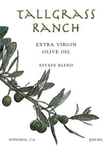 Tallgrass-Oilve-Oil-Logo