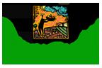 farm-to-pantry-logo